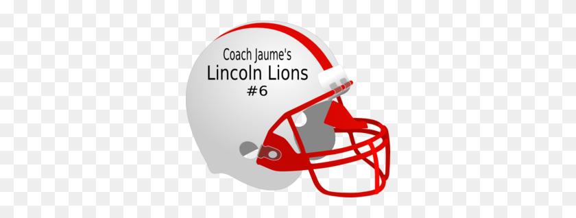 Football Helmet Clip Art - Football Coach Clipart