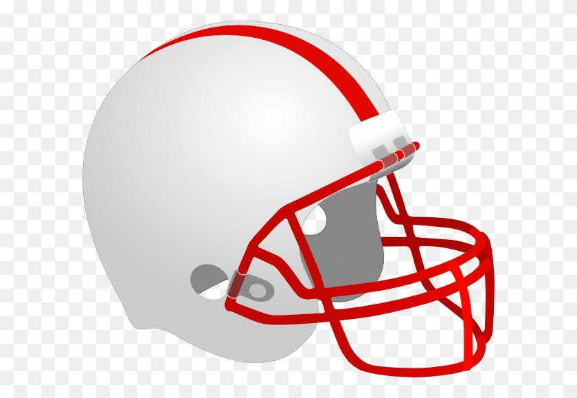 Football Helmet Clip Art Football Helmet Clip Art - Patriots Helmet Clipart