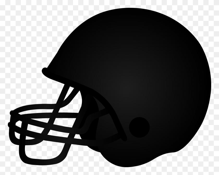 Football Helmet Clipart Football Helmet Clip Art Images - Football Clipart Transparent