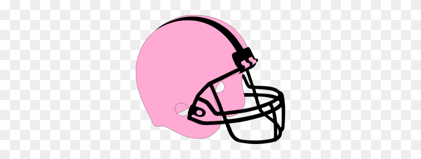 Football Helmet Clipart Images Illustrations Photos - Nfl Football Helmet Clipart