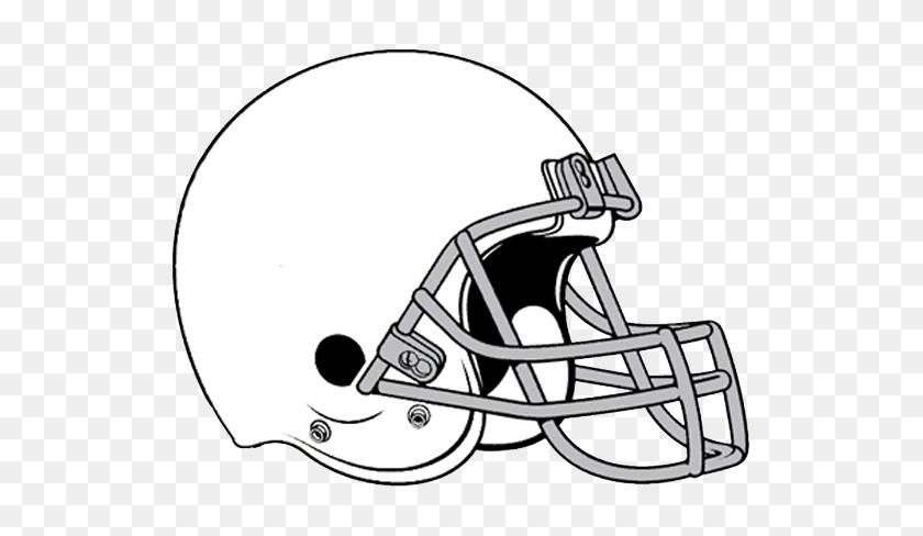 Football Helmet Clipart Look At Football Helmet Clip Art Images - Football Images Clip Art