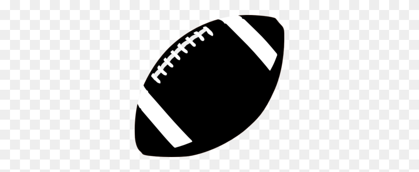Football Outline Clip Art - Missouri Clipart