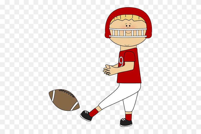 Football Player Tackling Clipart - Football Tackle Clipart