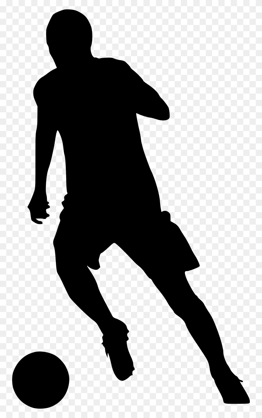 Free PNG Shadow Of A Person Clip Art Download - PinClipart