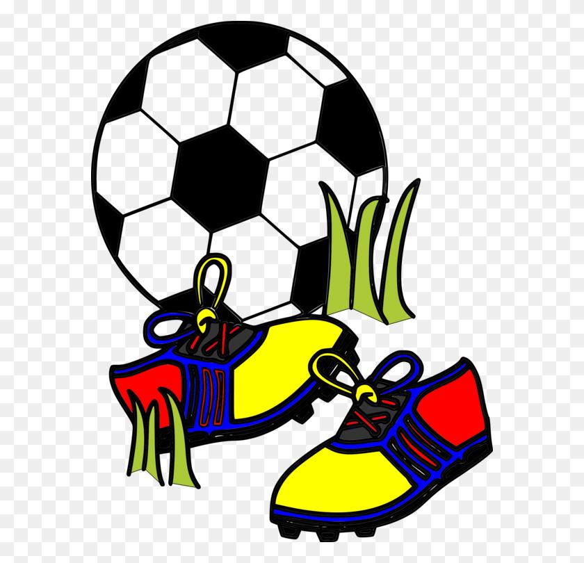Football Team Football Player Sports - Team Clipart