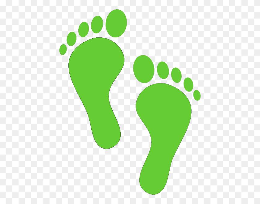 Footprints Clip Art Look At Footprints Clip Art Clip Art Images - Put Shoes On Clipart