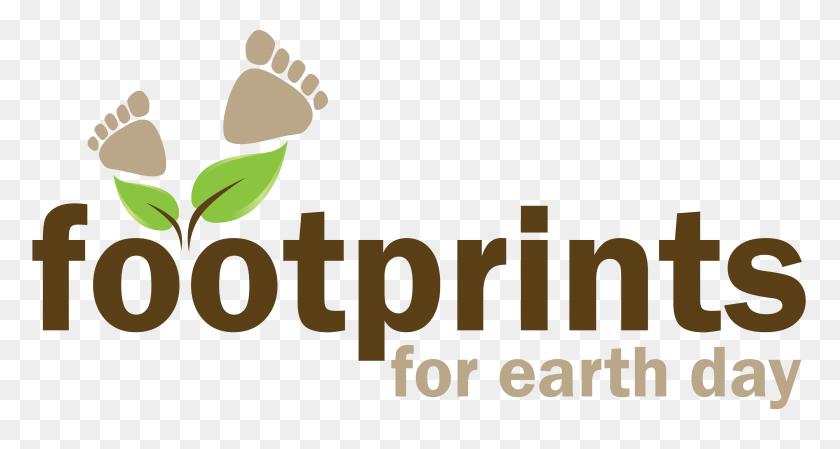 Footprints Essm Ecosystem Science Management Department - Foot Prints PNG