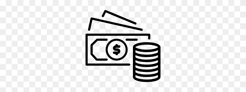 For Partners Lantern Media - Money PNG Images