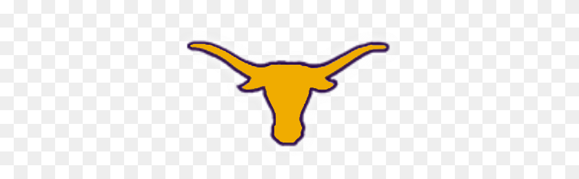 349x200 For Students - Longhorn Clipart