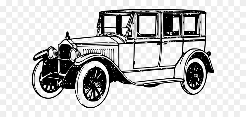 Ford Mustang Classic Car Ford Motor Company Gaz Volga Free - Mustang Car Clipart