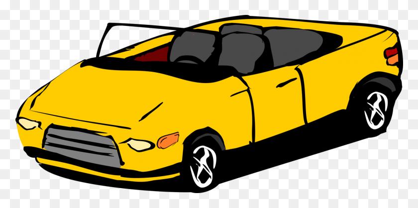 Ford Mustang Mini Cooper Car Chevrolet Corvette - Mustang Car Clipart