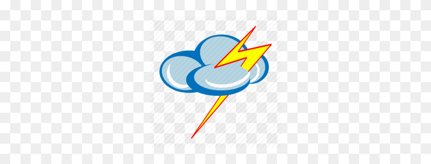 Forecasting Clipart - Meteorologist Clipart