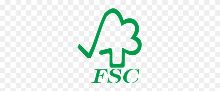 Forest Stewardship Council Png Transparent Forest Stewardship - Forest PNG