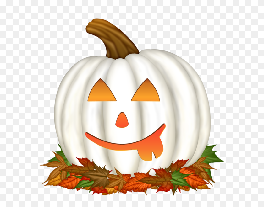 Forgetmenot Halloween Pumpkins Clip Art Scrapbooking Happy Halloween Pumpkin Clipart Stunning Free Transparent Png Clipart Images Free Download