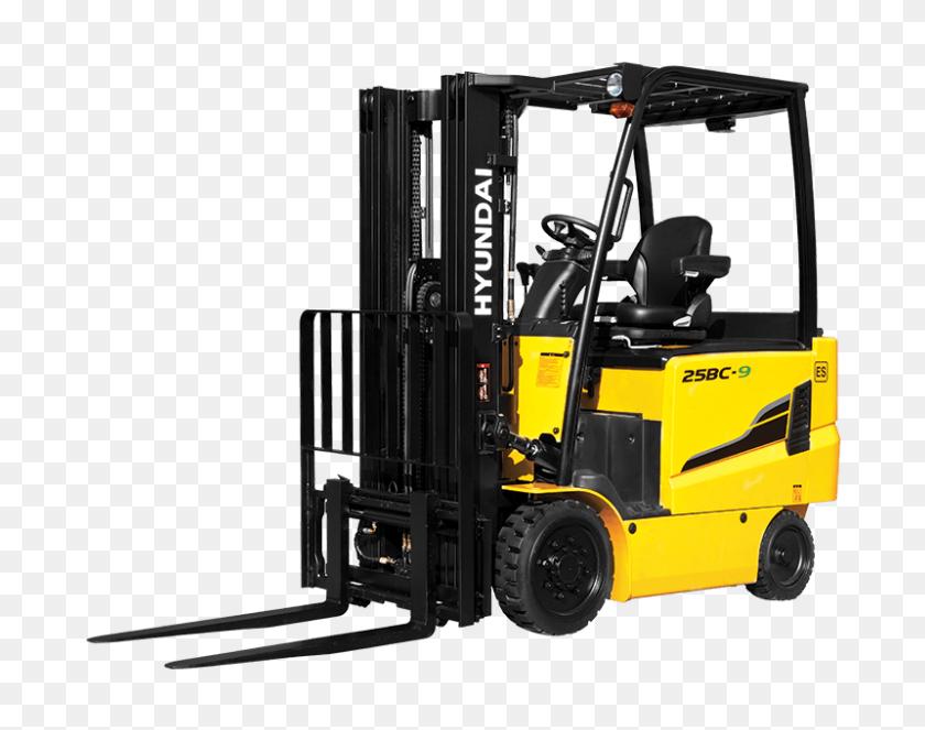 Forklift Rentals Pittsburgh Trupar America - Forklift Clipart