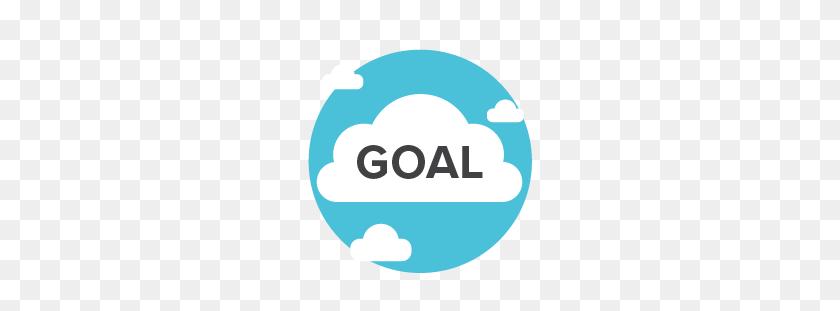Formalize Your Retirement Goals Smart About Money - Goals PNG