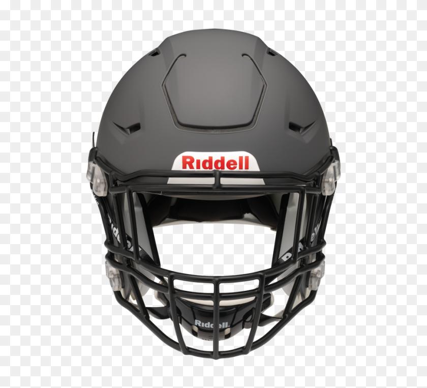 Former Nfl Players Sue Football Helmet Manufacturer Riddell - Nfl Football PNG