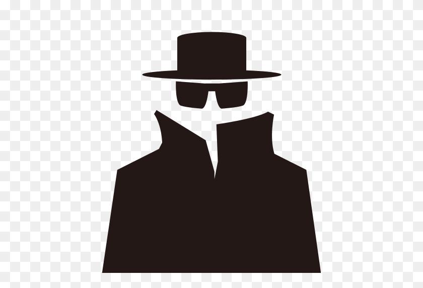 Roblox Im A Spy Hat Portalhats Roblox Apocalypse Rising Wiki Fandom Powered Russian