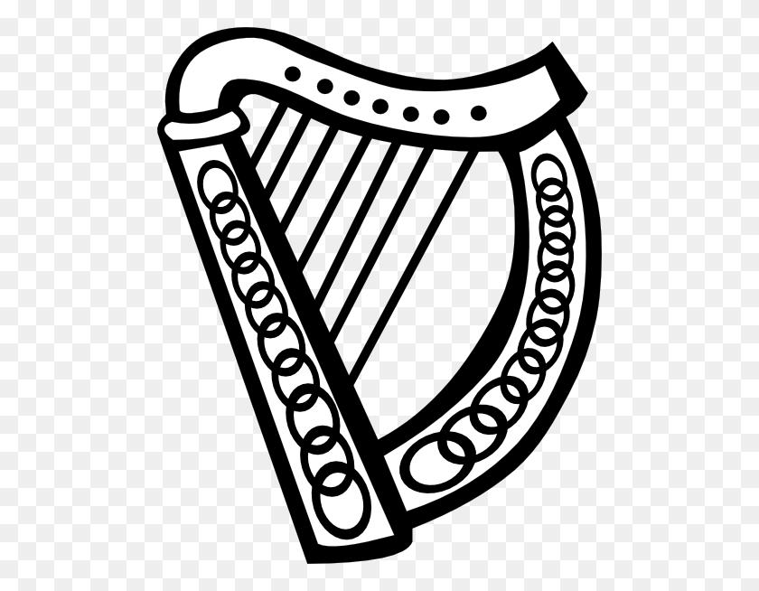 Fort Clipart Celtic - Celtic Knotwork Clipart