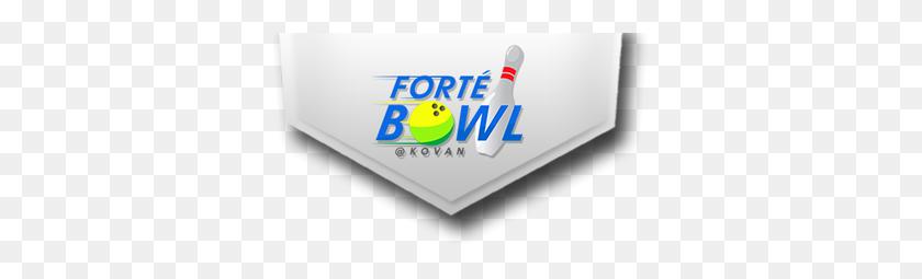 Forte Bowl Jforte Sportainment Centre - Bowling Ball And Pins Clip Art