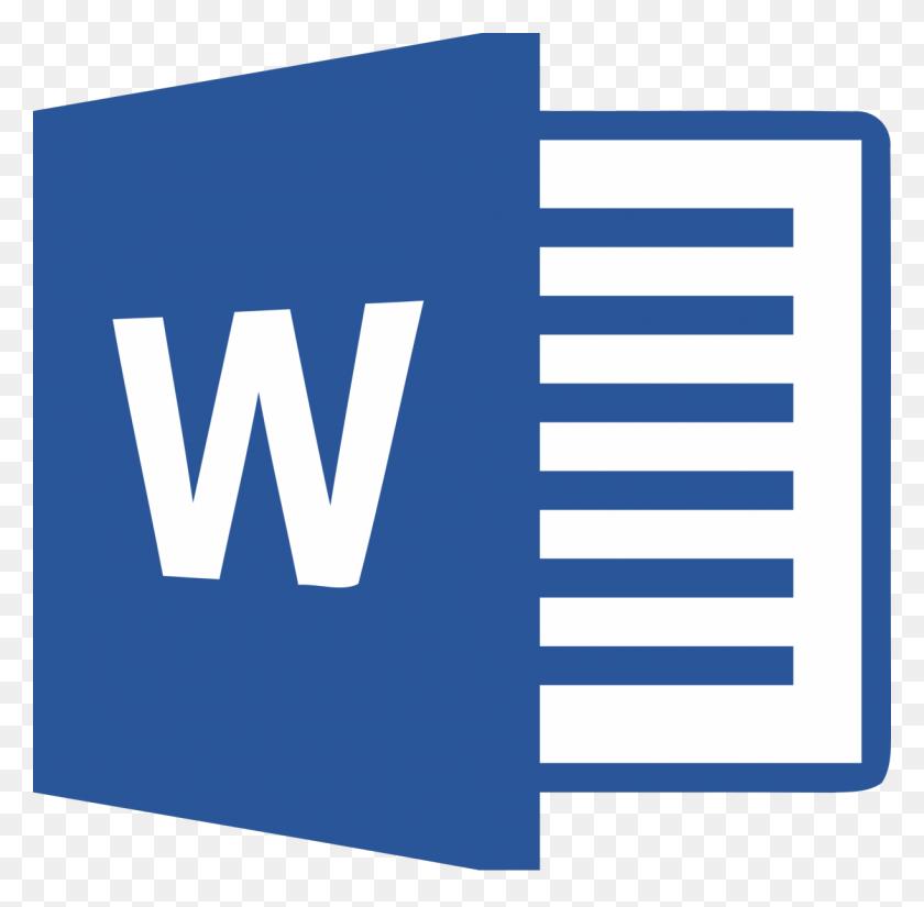 Fortiguard Labs Discovers Multiple Vulnerabilities In Microsoft Word - Microsoft Word Clip Art
