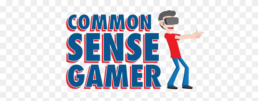 Fortnite Announces Man Team Battle Royale Common Sense Gamer - Fortnite Battle Royale Logo PNG
