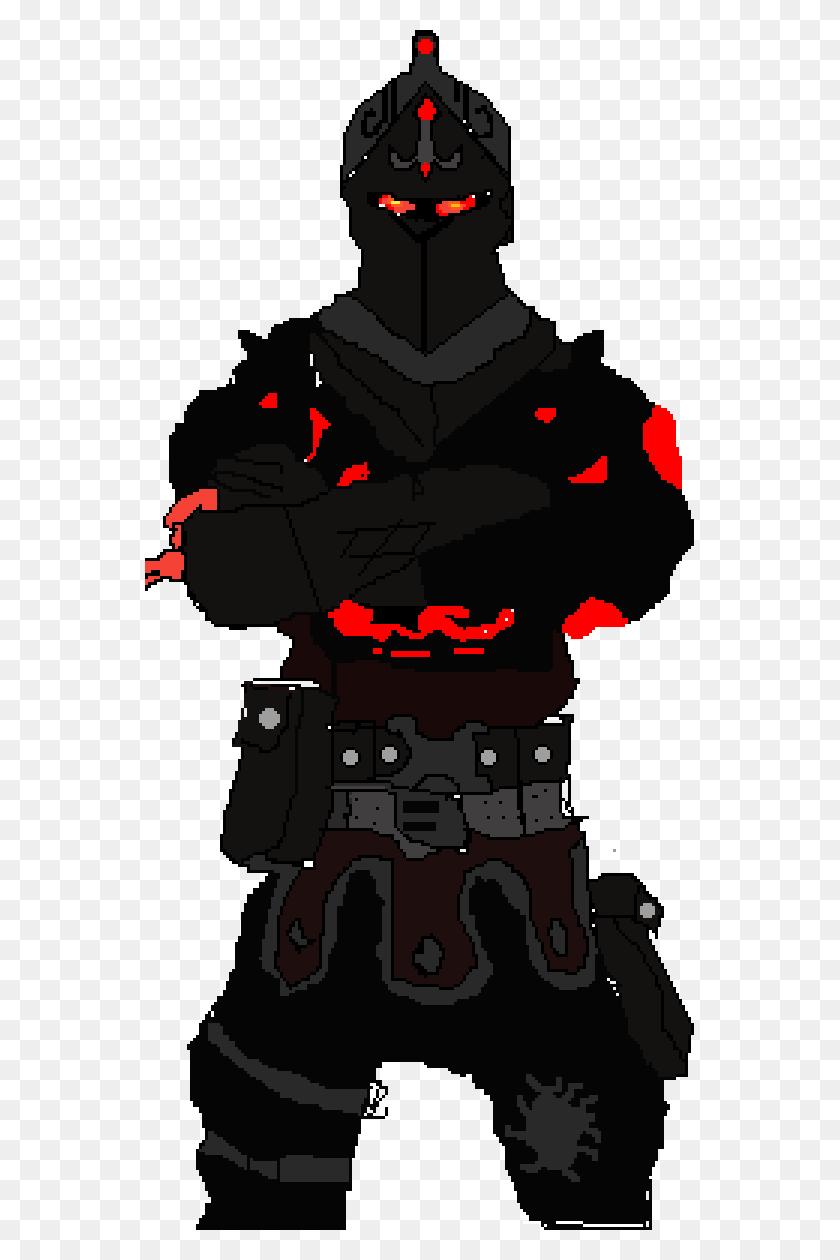 Fortnite Battle Royale Black Knight Image Drawing Black Knight Fortnite Png Stunning Free Transparent Png Clipart Images Free Download