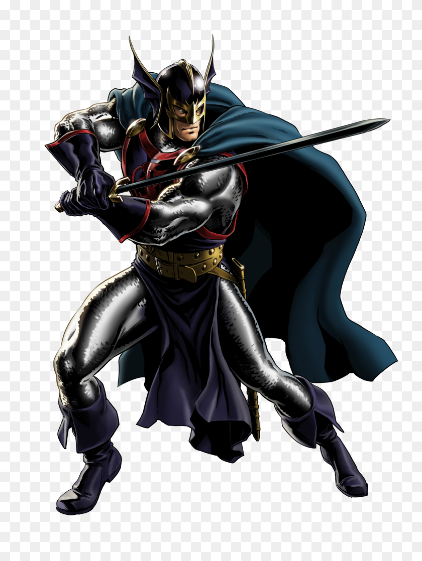 Fortnite Black Knight Png Fortnite Black Knight Png Stunning Free Transparent Png Clipart Images Free Download