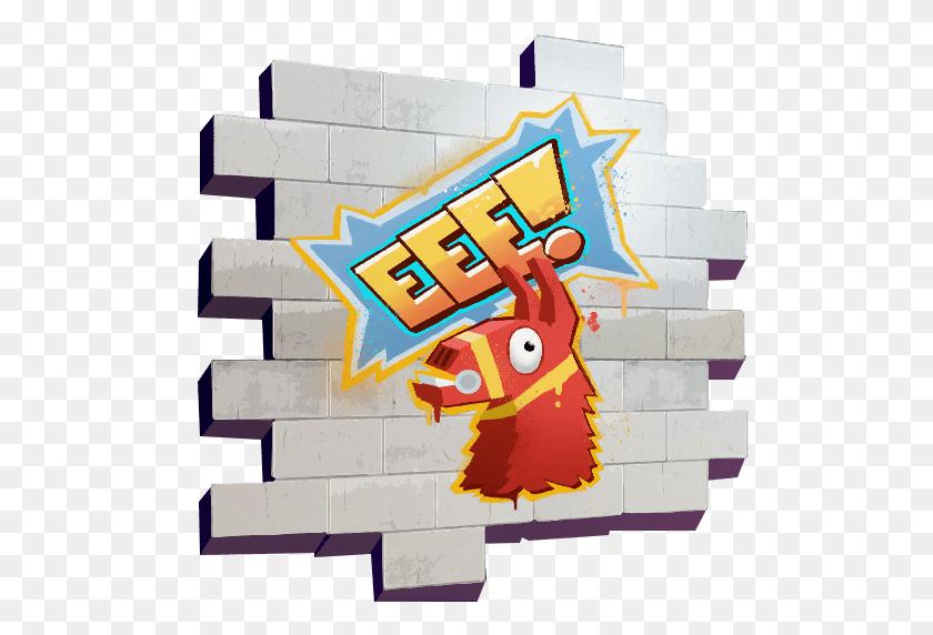 Fortnite Eee - Epic Games Logo PNG – Stunning free transparent png