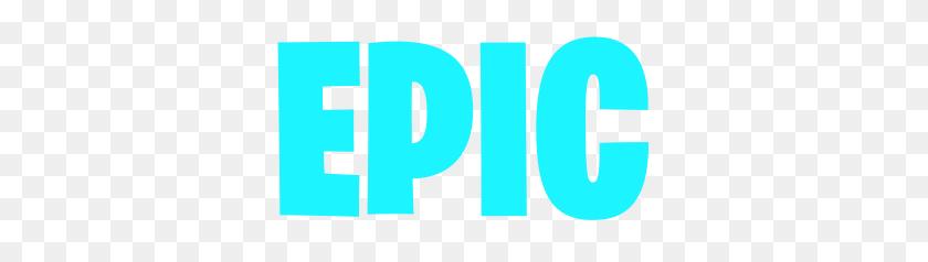 Generator Cliparts | Free download best Generator Cliparts
