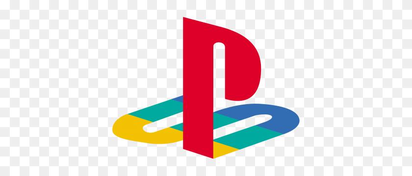 Fortnite Fortnite Pc Download - Fortnite PNG Logo
