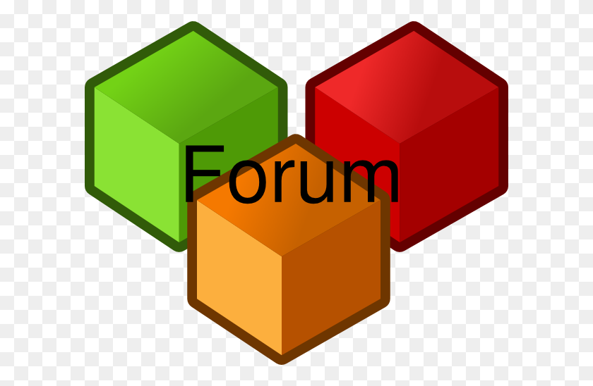 Forum Clip Art - Tetris Clipart – Stunning free transparent