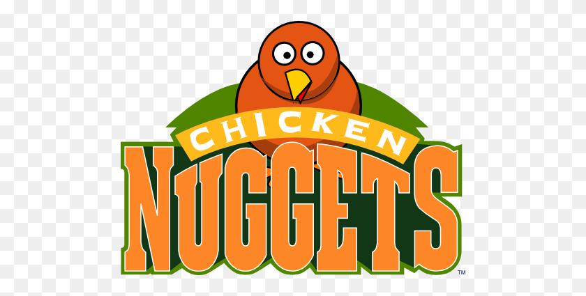 Forums Game Thread Denver Knuggets - Denver Nuggets Logo PNG