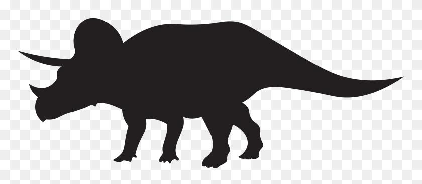 Fossil Clipart Brachiosaurus, Fossil Brachiosaurus Transparent - Fossil Clipart