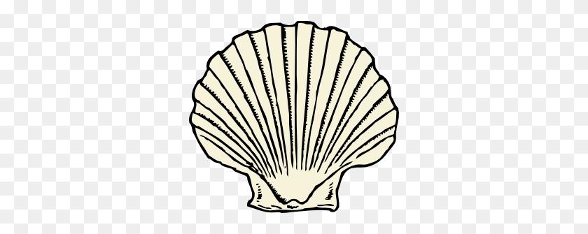Fossils Clipart - Trilobite Clipart