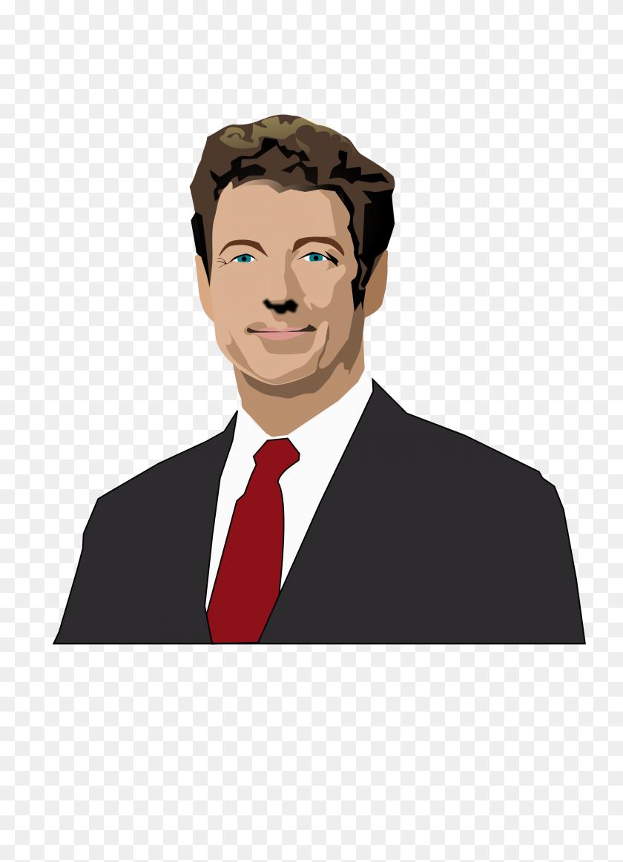 Executives Clip Art - Royalty Free - GoGraph