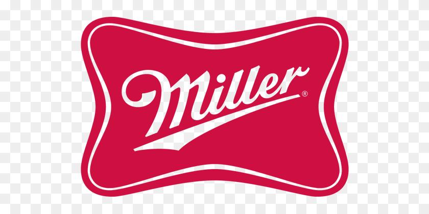 Founding Partners Fiserv Forum - Miller Lite Logo PNG