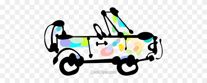 Four Wheel Drive Vehicles Royalty Free Vector Clip Art - Four Wheeler Clipart