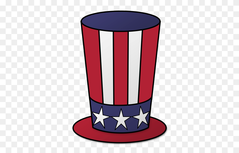 Fourth Of July Fourth July Of Clip Art Image - 4th Of July Clip Art