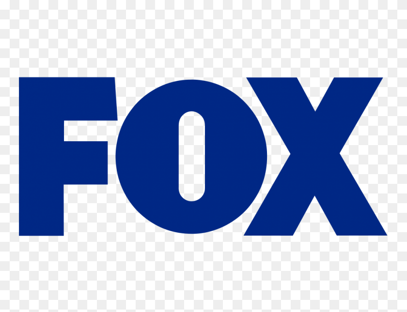 Fox Enters World Of Gaming With Foxnext Pause Resume - 20th Century Fox Logo PNG