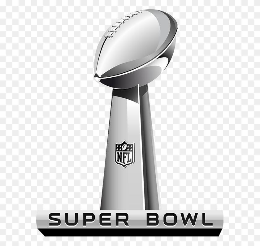 Transgriot Transgriot Nfl Picks Championship Sunday - Super Bowl