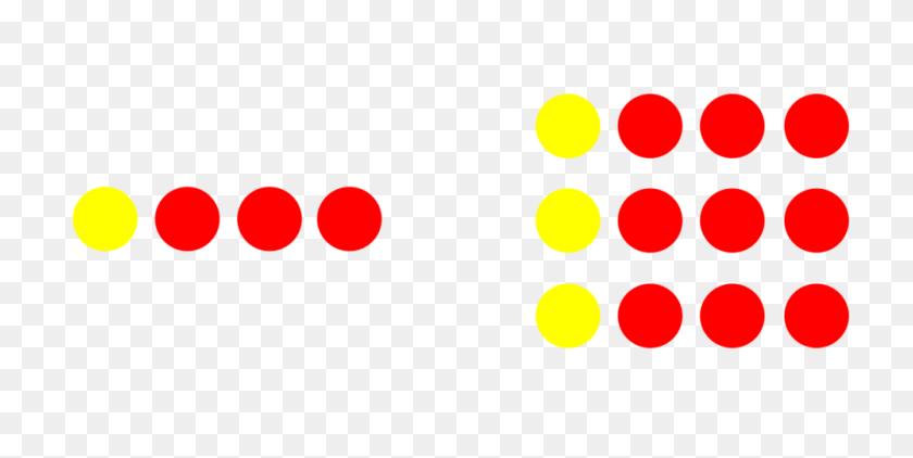 Fractions, Ratios, Etc Same But Different Math - Quarter PNG