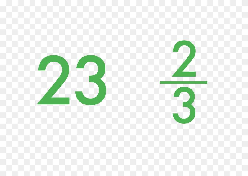 Fractions, Ratios, Etc Same But Different Math - Math PNG