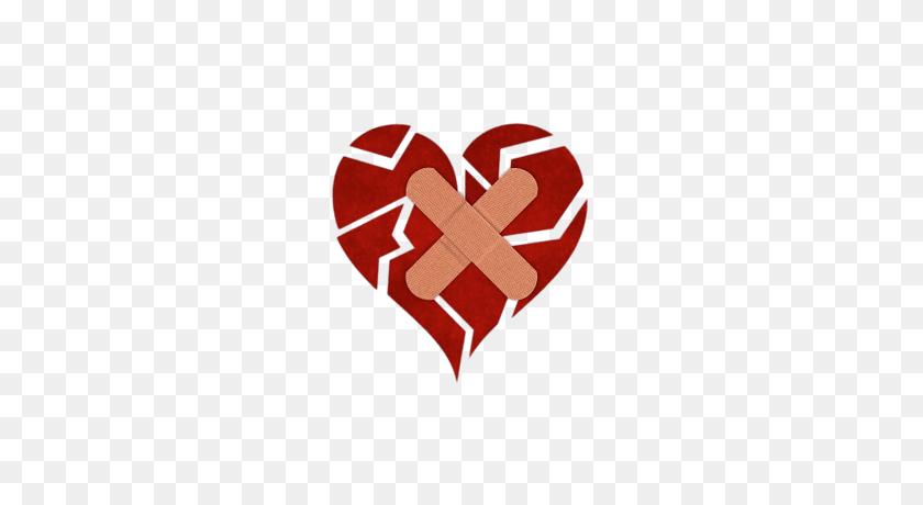 400x400 Fractured Heart Ash Transparent Png - Ash PNG