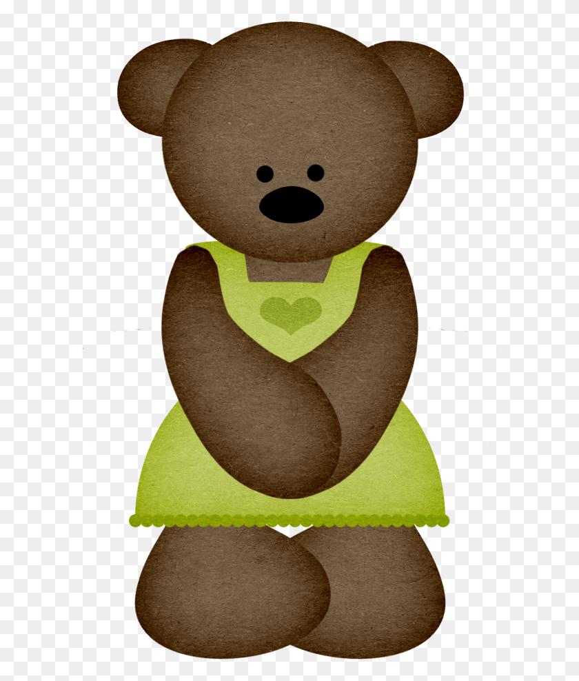 Frames Bear, Teddy Bear - Cute Teddy Bear Clipart