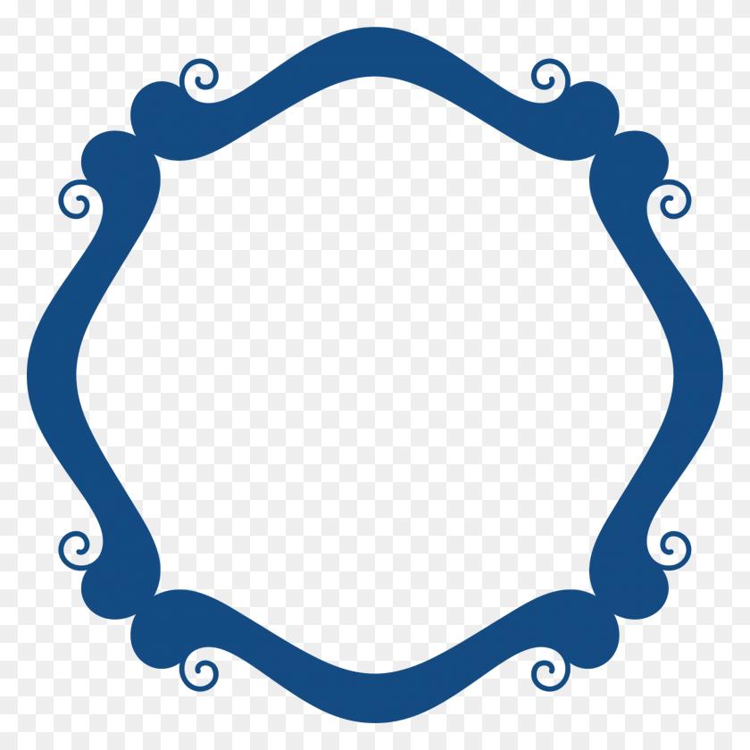 Frames E Molduras Para Baixar Clipart Frames - Moldura PNG