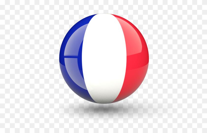 France Flag Png Photos France Flag Png Stunning Free Transparent Png Clipart Images Free Download