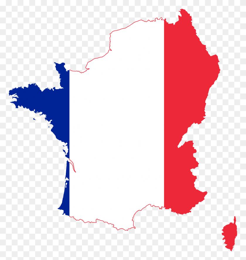 France Png Transparent France Images - France Flag PNG