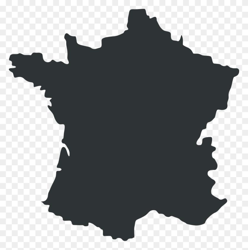 France Png Transparent France Images - France PNG