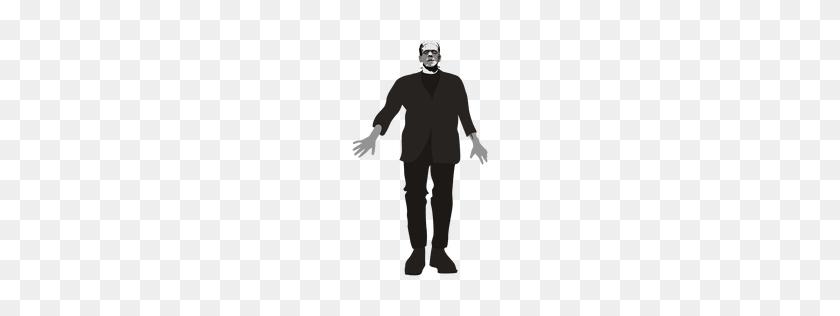 Frankenstein Clipart Free Clipart - Frankenstein Clipart Black And White